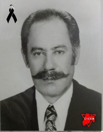 II Rojas