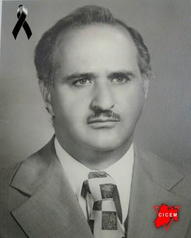 IV Jalil