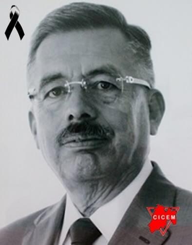 IngEdgardo C