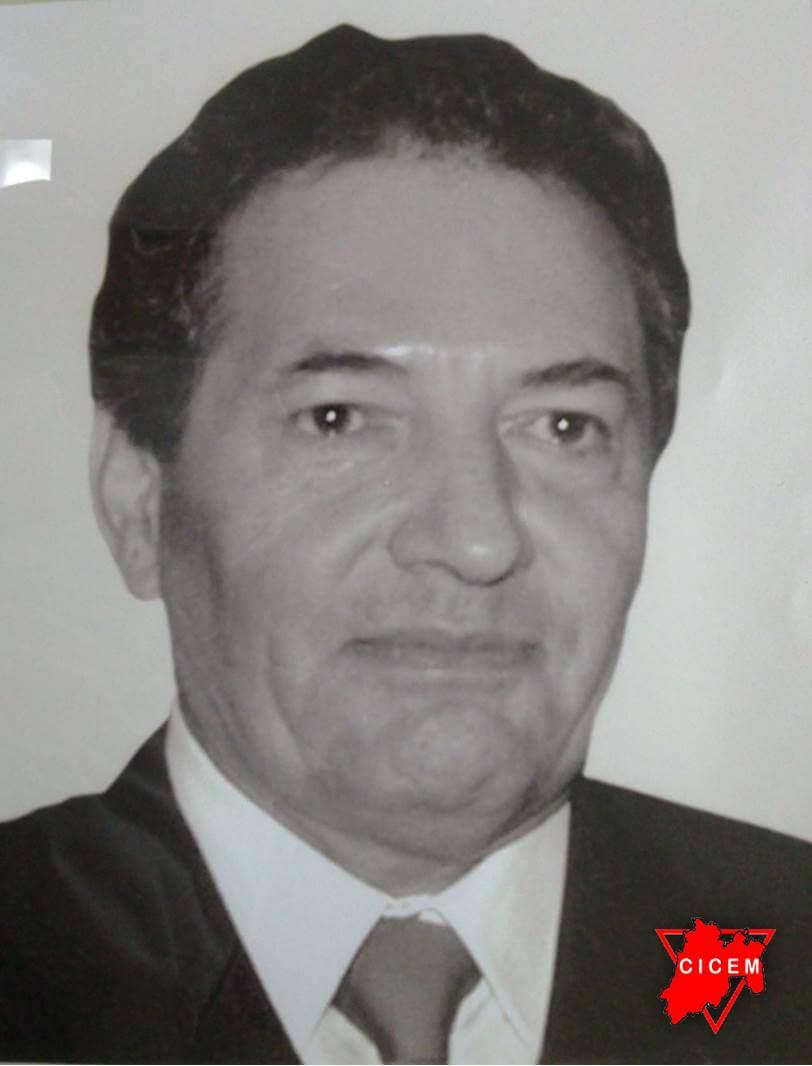 XVII Ortiz