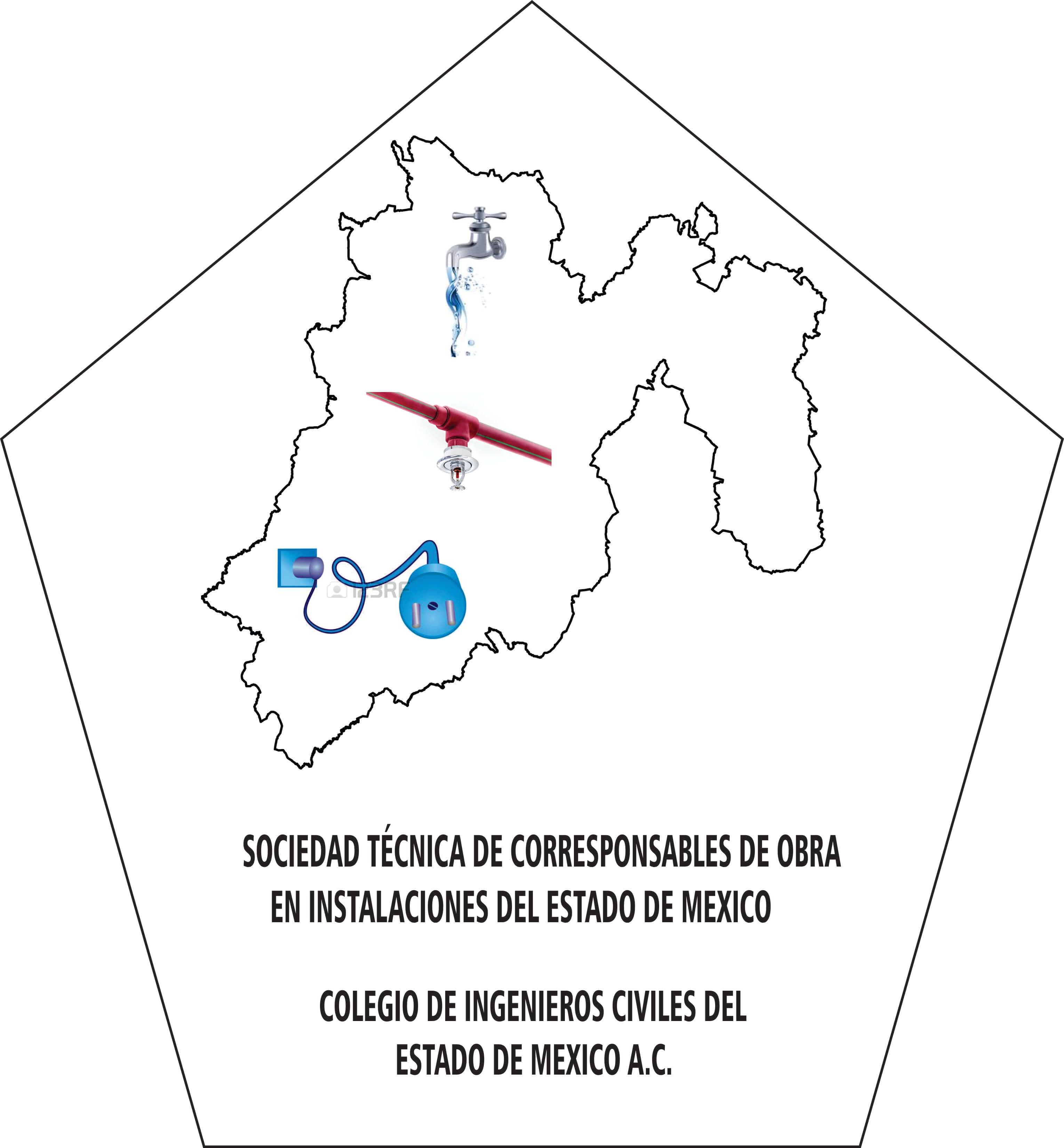 Asociación Mexicana de Ingeniería de Vías Terrestres