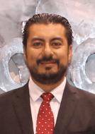 Jorge Gabriel (1)