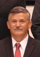 Jose Ramon (1)