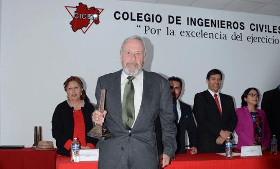 Luis Felipe (1)