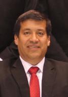 Raúl Vera Noguez
