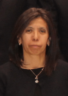Susy Campos (1)