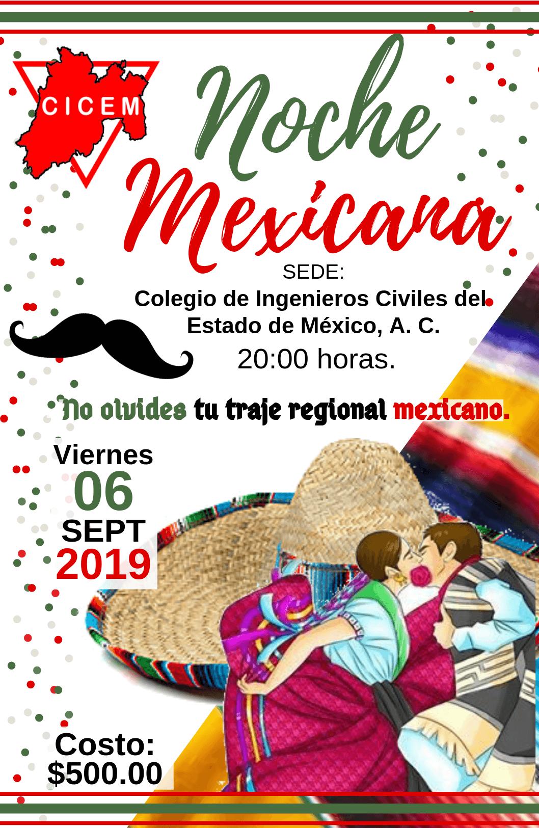 NOCHE MEXICANA MAIL (1)