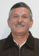 Jose Ramón
