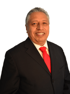 Ing. Edmundo Baeza-min
