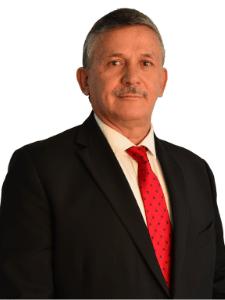 Ing. Jose Hernandez-min
