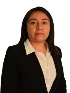 Ing. Judith Lerma-min