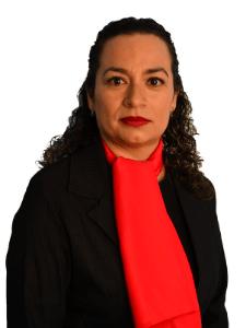 Ing. Laura Vazquez-min